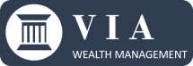 VIA Wealth Management – Cabinet de Gestion de Patrimoine